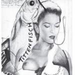 Tittenfisch