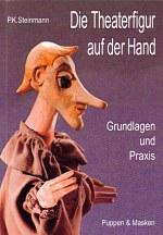 theaterfiguraufderhand