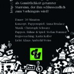 """""""Sitzen bleiben"""" - IMUN (A)"""