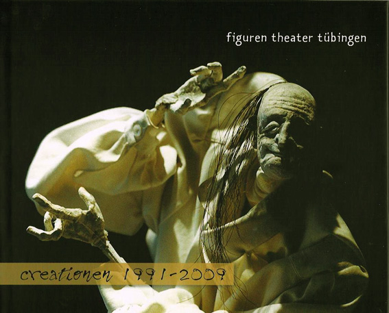 FIGUREN THEATER TÜBINGEN