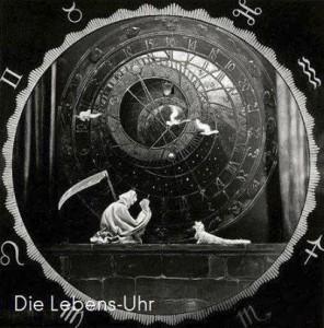 teschner_lebensuhr